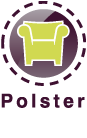 Polster Manufactur